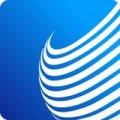 长城炼金术下载最新版_长城炼金术app免费下载安装