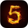 五毛特效下载最新版_五毛特效app免费下载安装