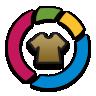 FV悬浮球黑金主题下载最新版_FV悬浮球黑金主题app免费下载安装