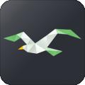 ClassIn下载最新版_ClassInapp免费下载安装