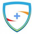 微安全下载最新版_微安全app免费下载安装