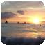 八字称骨算命下载最新版_八字称骨算命app免费下载安装