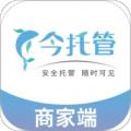 今托管商家端下载最新版_今托管商家端app免费下载安装