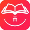 米悦小说下载最新版_米悦小说app免费下载安装