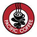 太平洋咖啡下载最新版_太平洋咖啡app免费下载安装