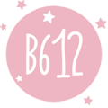 B612自拍下载最新版_B612自拍app免费下载安装