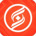 微借条下载最新版_微借条app免费下载安装