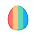 光点视频壁纸下载最新版_光点视频壁纸app免费下载安装