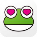 呱呱社区下载最新版_呱呱社区app免费下载安装
