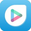 微短视频大全下载最新版_微短视频大全app免费下载安装