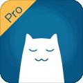 小睡眠Pro下载最新版_小睡眠Proapp免费下载安装