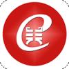 天元融e学下载最新版_天元融e学app免费下载安装