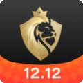 全球公爵黑卡下载最新版_全球公爵黑卡app免费下载安装