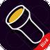 豆豆手电筒下载最新版_豆豆手电筒app免费下载安装