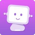 派宝下载最新版_派宝app免费下载安装