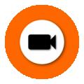 录屏一点通下载最新版_录屏一点通app免费下载安装
