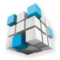 魔方软件库下载最新版_魔方软件库app免费下载安装