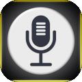 精品录音笔下载最新版_精品录音笔app免费下载安装