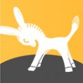 量子美食下载最新版_量子美食app免费下载安装