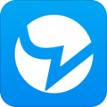 Blued下载最新版_Bluedapp免费下载安装