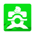 食安柯桥下载最新版_食安柯桥app免费下载安装