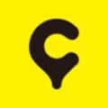 超拼网下载最新版_超拼网app免费下载安装