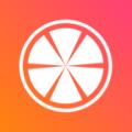 IT桔子下载最新版_IT桔子app免费下载安装