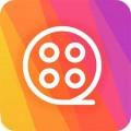 视频编辑工具宝下载最新版_视频编辑工具宝app免费下载安装