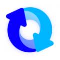 智兔格式转换器下载最新版_智兔格式转换器app免费下载安装