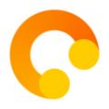 网址导航浏览器下载最新版_网址导航浏览器app免费下载安装