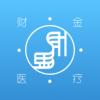 健康泰安医生版下载最新版_健康泰安医生版app免费下载安装
