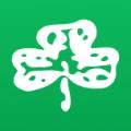 高铁服务下载最新版_高铁服务app免费下载安装