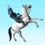 幻想启示录下载_幻想启示录手游最新版免费下载安装