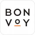 万豪旅享家下载最新版_万豪旅享家app免费下载安装