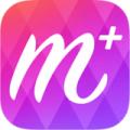 美妆相机下载最新版_美妆相机app免费下载安装