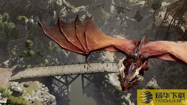 《博德之门3》独特装备及特殊物品收集指南