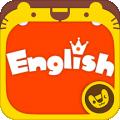 多纳学英语HD下载最新版_多纳学英语HDapp免费下载安装