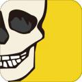 3Dbody解剖下载最新版_3Dbody解剖app免费下载安装