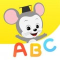 ABCmouse腾讯版下载最新版_ABCmouse腾讯版app免费下载安装