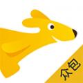 美团众包下载最新版_美团众包app免费下载安装
