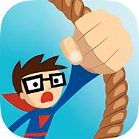 神拳小超人最新版手游下载_神拳小超人最新版手游最新版免费下载