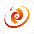 吉银通下载最新版_吉银通app免费下载安装
