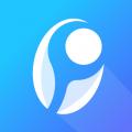 iSmarport下载最新版_iSmarportapp免费下载安装