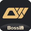 多维Boss通下载最新版_多维Boss通app免费下载安装