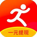 趣步宝下载最新版_趣步宝app免费下载安装