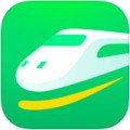同程火车票下载最新版_同程火车票app免费下载安装