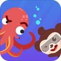 多多海洋动物下载最新版_多多海洋动物app免费下载安装