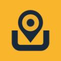 神州专车下载最新版_神州专车app免费下载安装