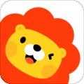 叮咚课堂下载最新版_叮咚课堂app免费下载安装