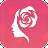 孕妈日记下载最新版_孕妈日记app免费下载安装